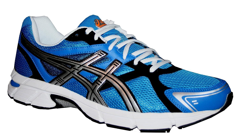 nouveau style 03c57 03d55 ASICS GEL-PURSUIT Running Shoes