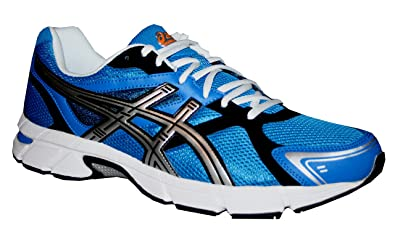 Asics Gel Chaussures De Pursuit Homme Running rrnASOqp