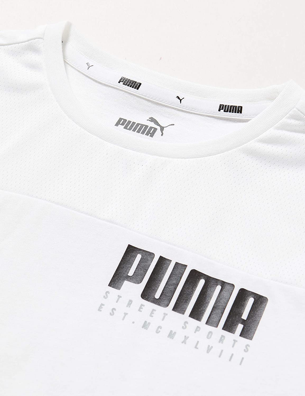 Puma Alpha Advanced B