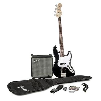 fl studio bass guitar pack