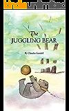 The Juggling Bear