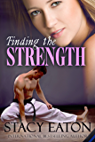 Finding the Strength