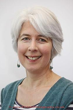 Judy Heminsley