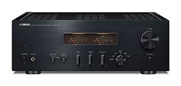 Yamaha A-S1100 - Amplificador