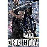 Abduction (Alex Caine) (Volume 3)