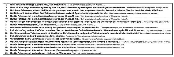 Thwarm Bad Racks Wand-304 Edelstahl-Badezimmer-Regal K/üchenwandregale-Dusche Storage Rack Single Layer Multifunktions-Speicher-Halter Gr/ö/ße : 44CM