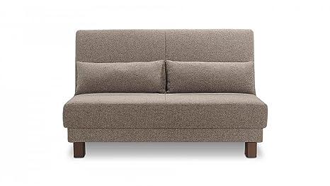 Para cama de sofá plegable con diseño de tazas de café de ...