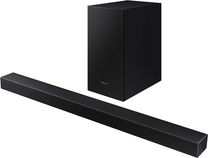 Los 12 Sony 50Mm 18 E Mount