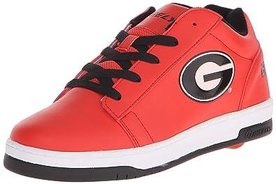 13188b05e56ef Heelys 770469 Straightup2.0 GA Casual Shoe