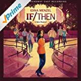 If/Then:a New Musical