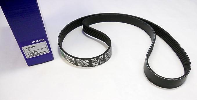 Gates 90K-38495 Complete Serpentine Kit