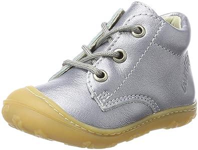 1fc6faab0624 RICOSTA Mädchen Corbi Derbys  Amazon.de  Schuhe   Handtaschen