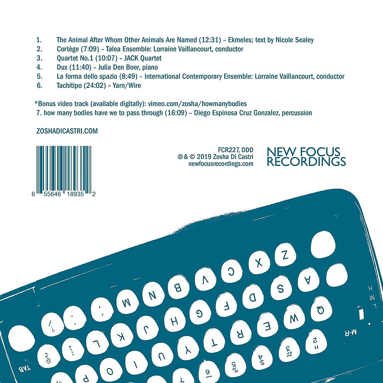 Sorties CD en musique du XXIè siècle - Page 3 813NWpXWOqL._SL1500_
