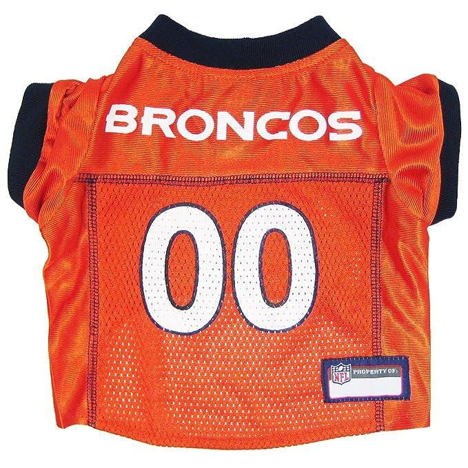 Activewear Hard-Working Denver Broncos Polo Shirt L blue Nwt Online Discount