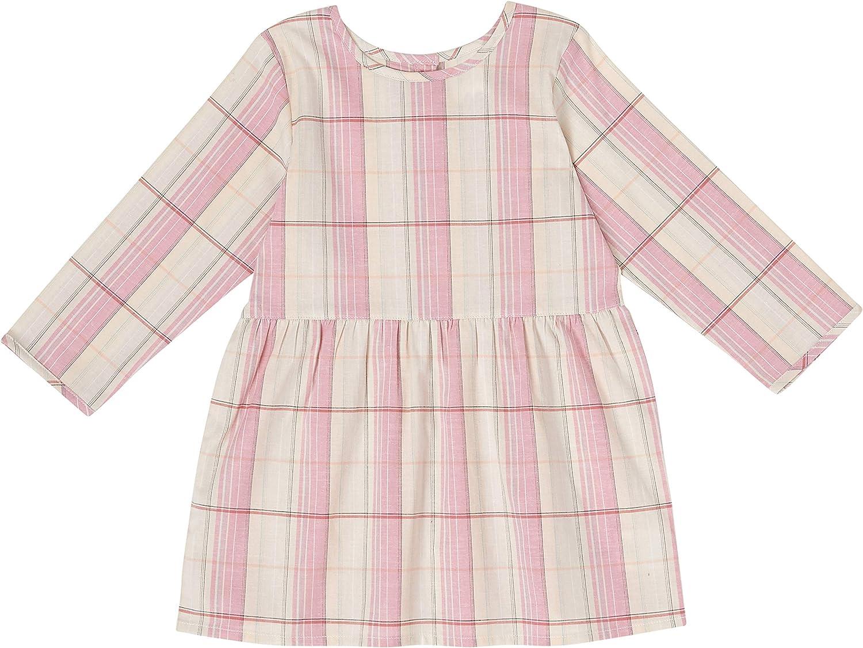 2T PQ5127M Wrangler Baby Bodysuit Blush