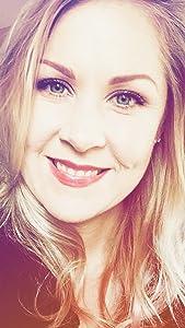 Brittany Fuller