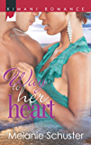 Way to Her Heart (Friends & Lovers Book 6)