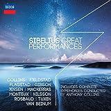 Sibelius - Great Performances
