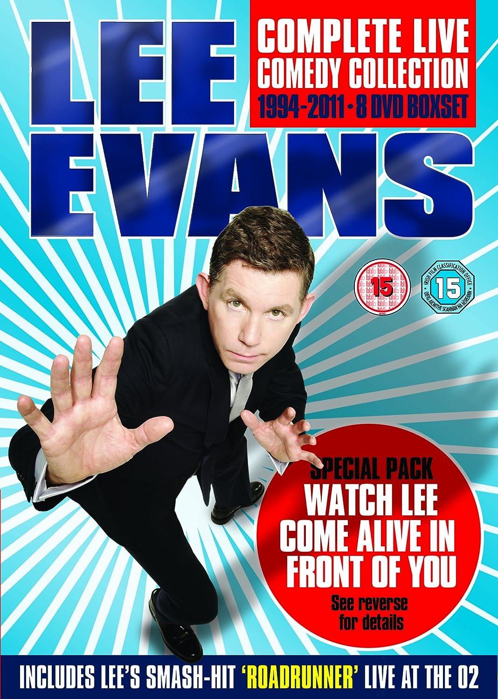 REVERZE 2011 DVD TÉLÉCHARGER