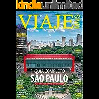 Revista Viaje Mais 235