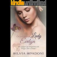 O castigo de Lady Evelyn