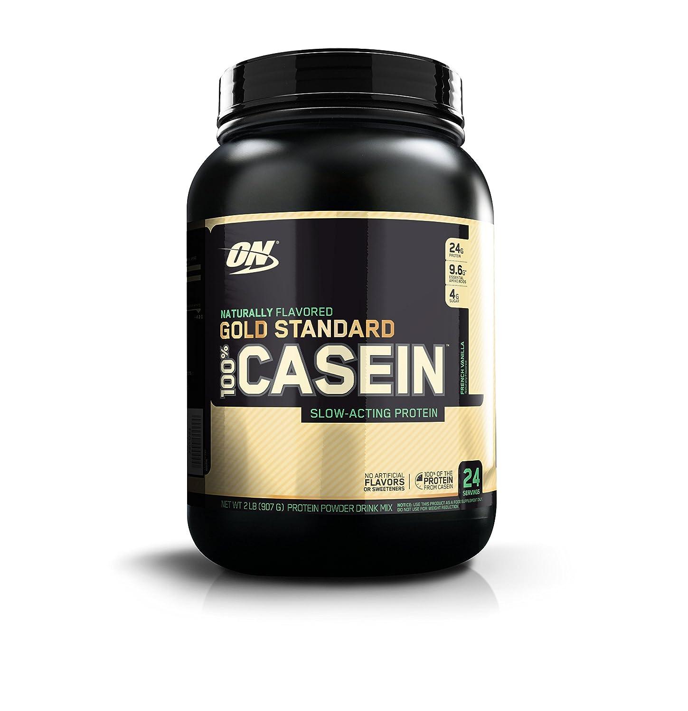 optimum nutrition gold standard 100 whey protein powder. Black Bedroom Furniture Sets. Home Design Ideas