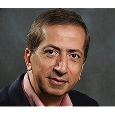 Yaser S. Abu-Mostafa