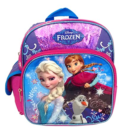 00b3d0d374f Amazon.com  NeoToy Inc. Disney Frozen 10