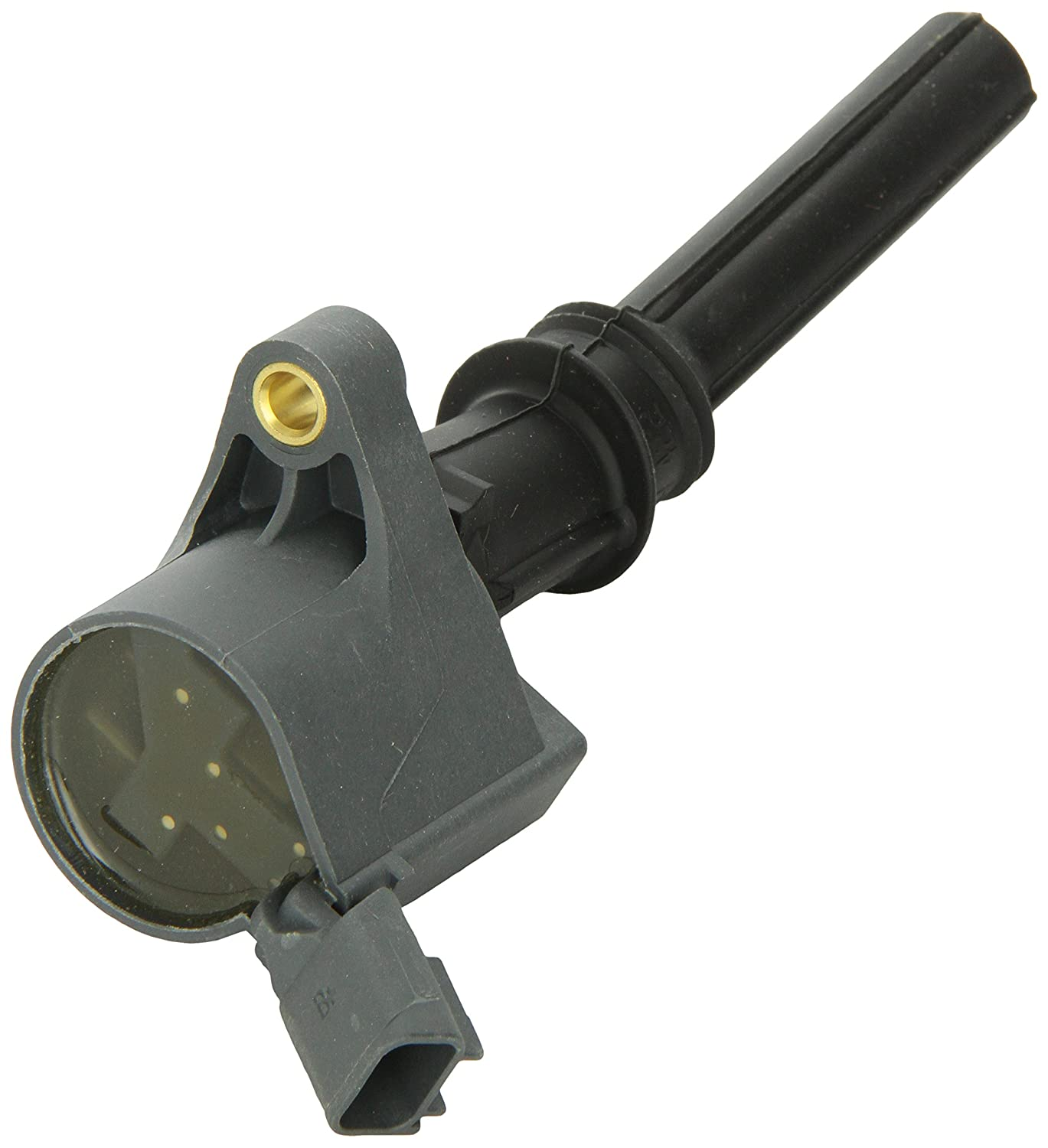 Standard Motor Products FD503T Ignition Coil FD-503T-STD