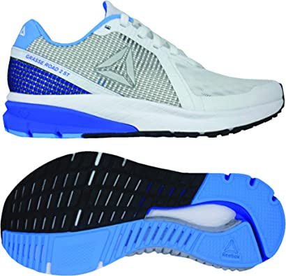 Reebok Grasse Rd 2 St, Zapatillas de Trail Running para Mujer ...