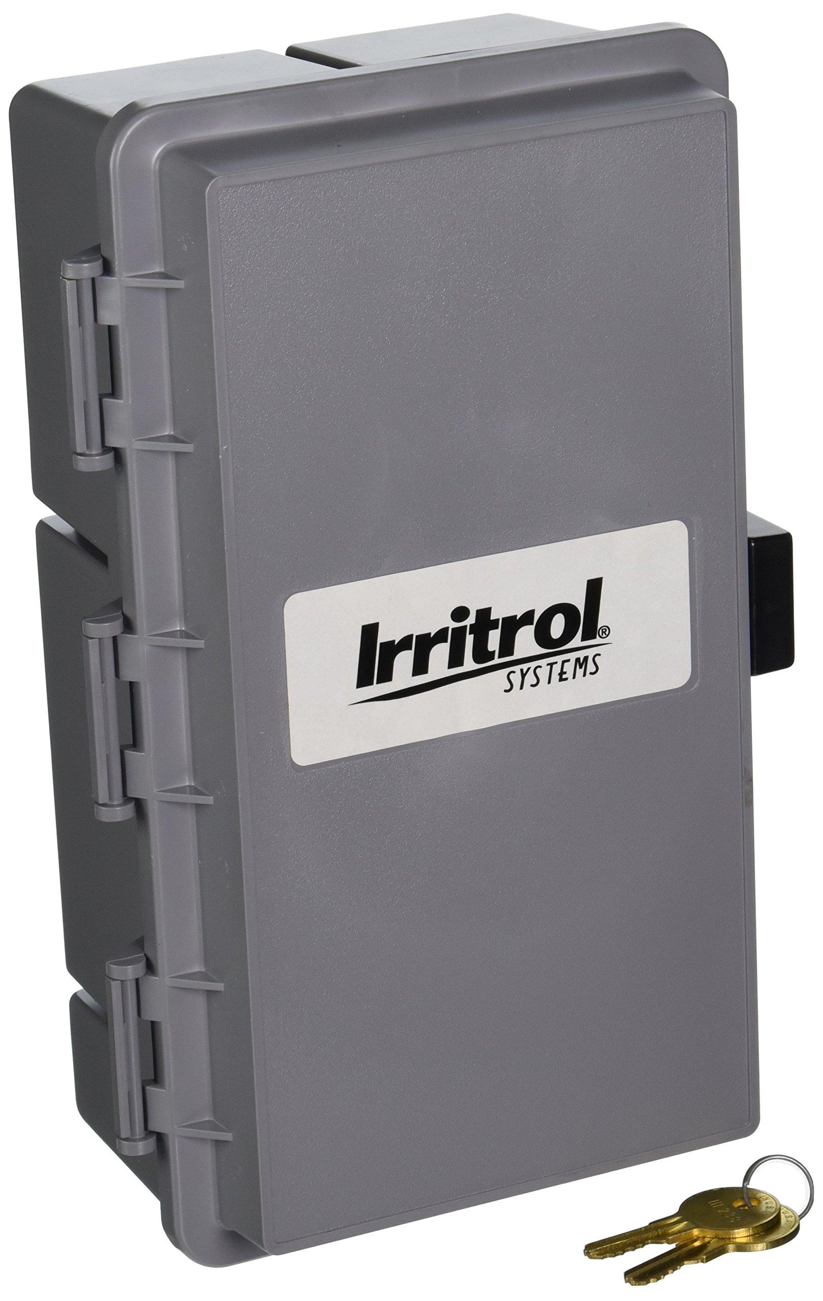 Irritrol SR-1 Pump Start Relay