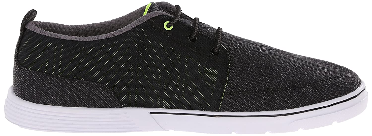 Under Armour Menns Street Møte Ii Casual Sko eP7ww4r1if