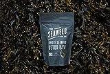 The Seaweed Bath Co. Whole Seaweed Detox