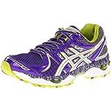 ASICS Women's GEL-Nimbus 14 L.E Running Shoe