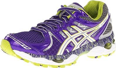 GEL-Nimbus 14 L.E Running Shoe