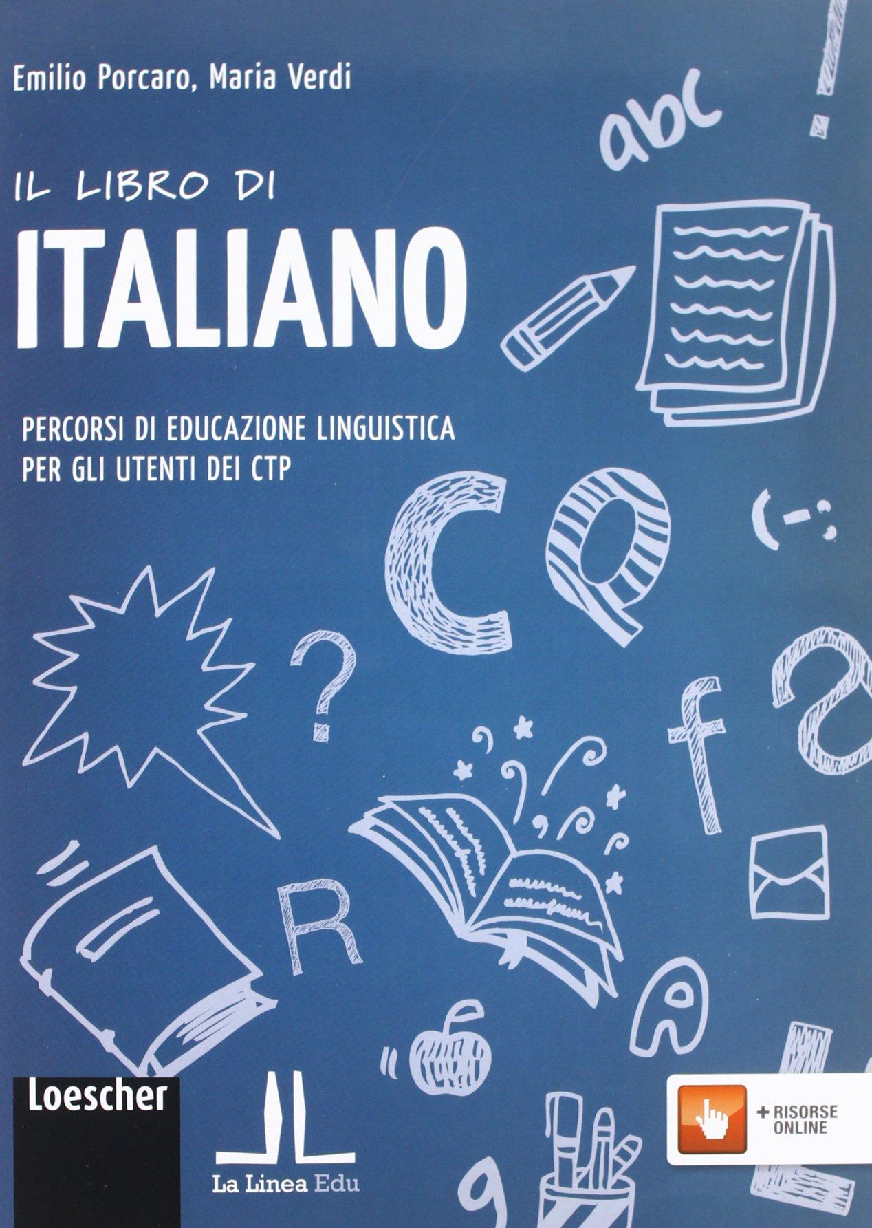Beautiful Lisa Soggiorno Linguistico Ideas - Idee Arredamento Casa ...