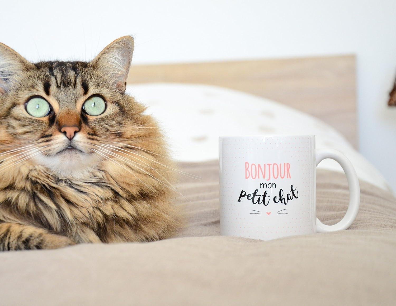 chat amoureux datant site Australie