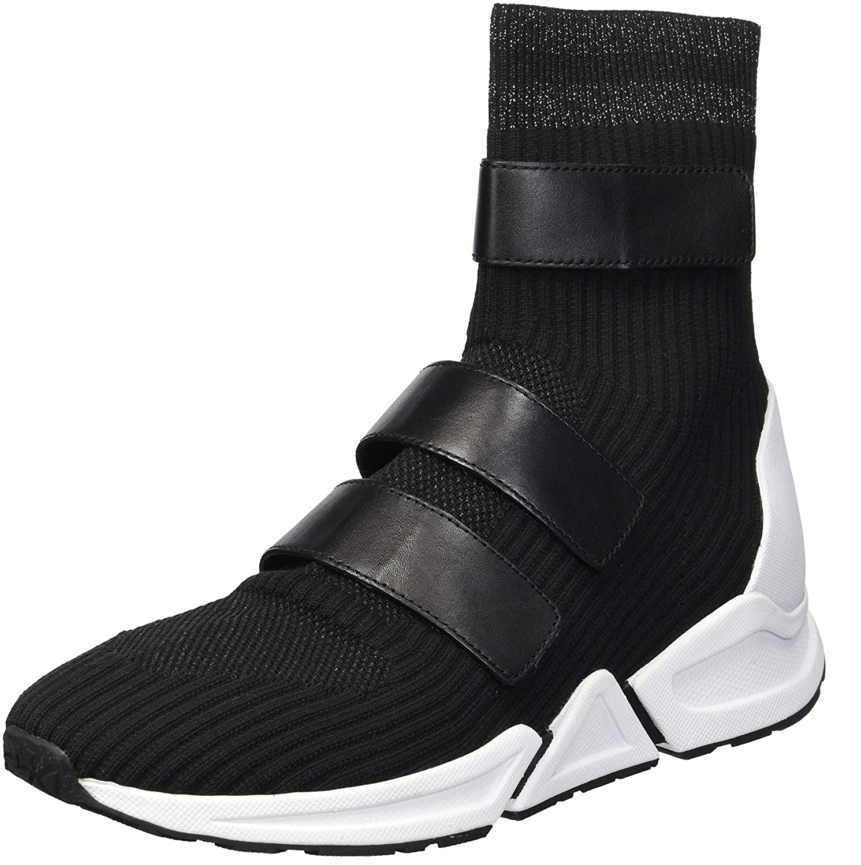 Ash Women's Triton Sneaker 480233