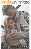 As Fate Would Have It (Capparelli & Co. Book 2)