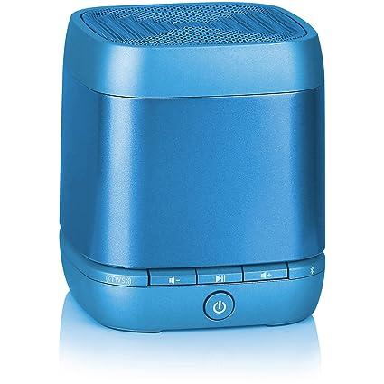 The 8 best blackweb speck bluetooth portable speaker