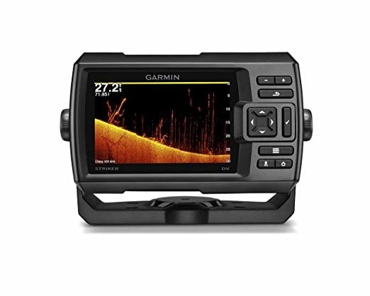 813OI%2B1OUDL._SX522_ amazon com garmin striker 5dv cell phones & accessories garmin striker 7sv wiring diagram at bayanpartner.co