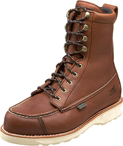 Irish Setter 894 Wingshooter Upland product image 1