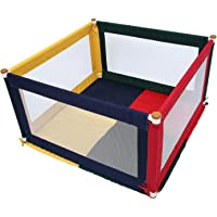 Amazon Co Uk Best Sellers The Most Popular Items In Playpens
