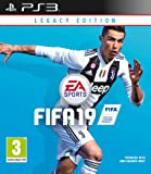 Fifa 19 - PlayStation 3