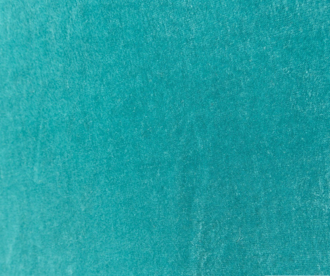 Aquamarine Stretch Velvet Fabric By the Yard 4 Way Stretch 58 Width by Manny's Fabric Consortium   B00PR0CLMI