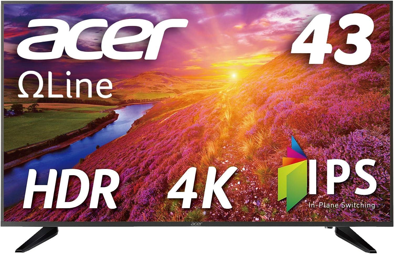acer(エイサー)『DM431Kbmiiipfx』