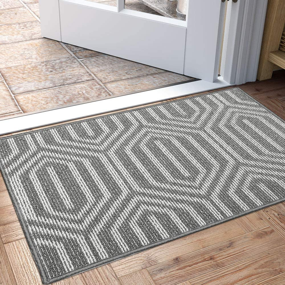 DEXI Indoor Doormat(DIfferent pattern)