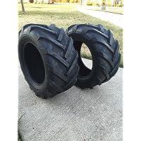 MRCARTOOL /Ø36x3mm Clamp Tire Change Tool Wheel Balancing Machine Quick Hub Wing Nut