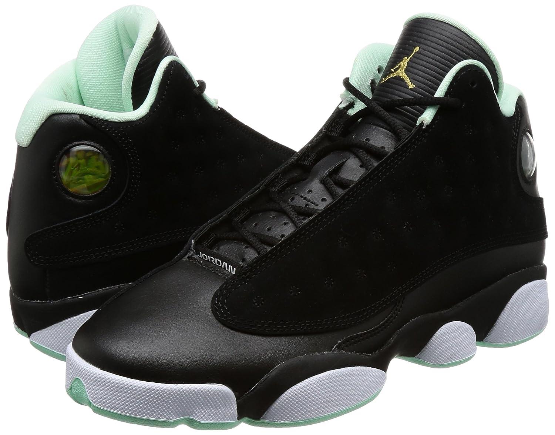 Jordan Kids Air Jordan Retro 13 GG