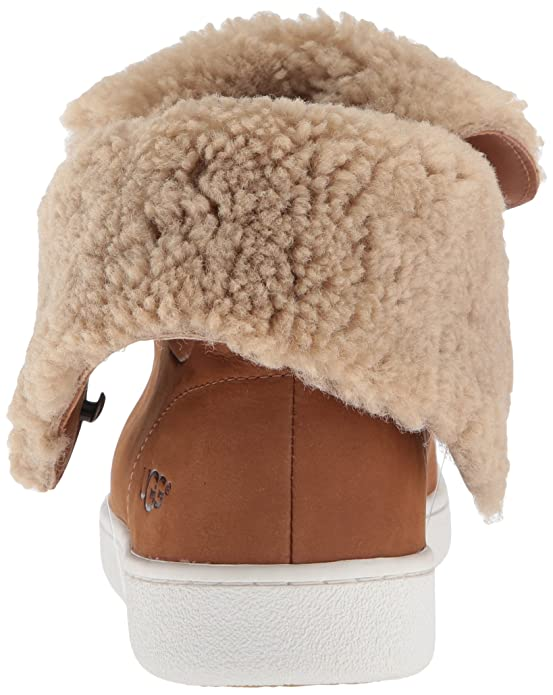 47f25016570 UGG Women's Starlyn Winter Boot